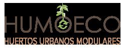 Humoeco